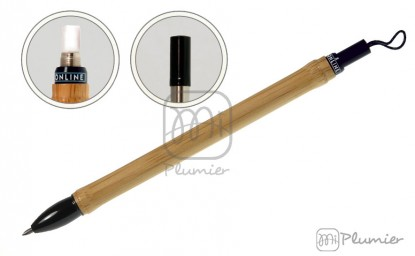 "Lapiz de Online ""Brush pencil 2 mm"""