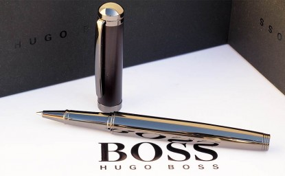 "Roller Hugo Boss ""Grove"""